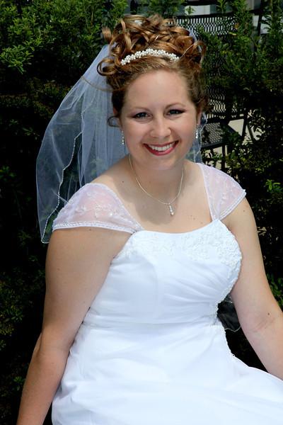 Horan Wedding 193a
