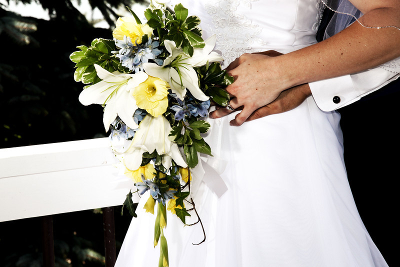 Horan Wedding 246b