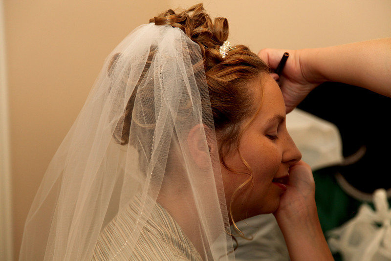 Horan Wedding 037a