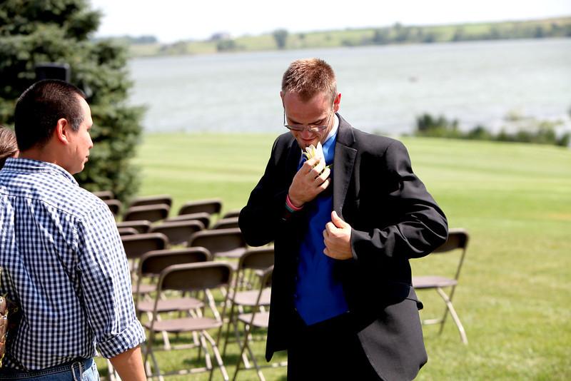 Horan Wedding 1063a