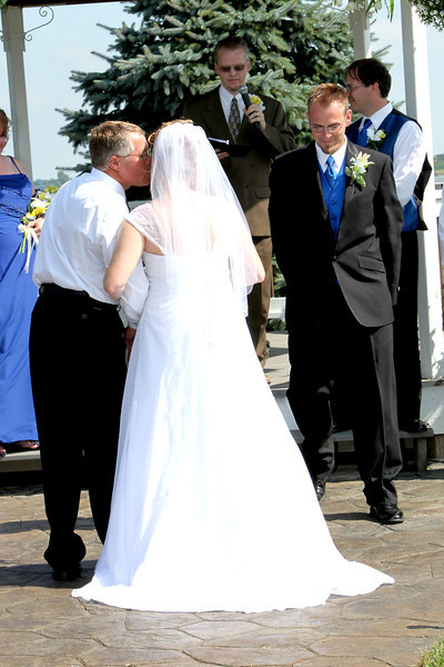 Horan Wedding 1151a