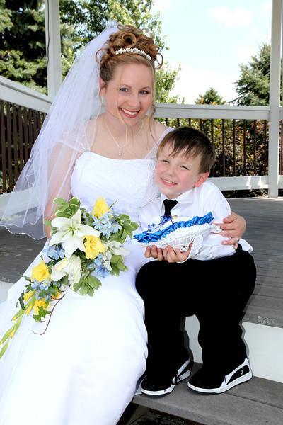 Horan Wedding 642a