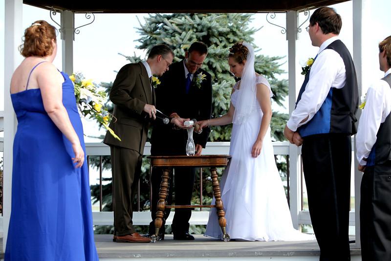 Horan Wedding 1351a