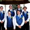 Horan Wedding 600a