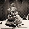 Horan Wedding 1639b