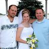 Horan Wedding 738a