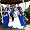 Horan Wedding 532a