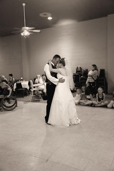 Horan Wedding 2004b