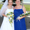 Horan Wedding 699a
