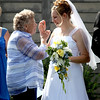 Horan Wedding 1575a