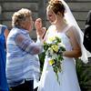 Horan Wedding 1575a