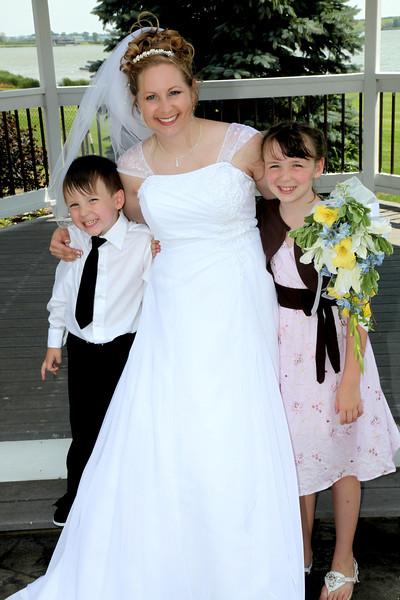 Horan Wedding 765a