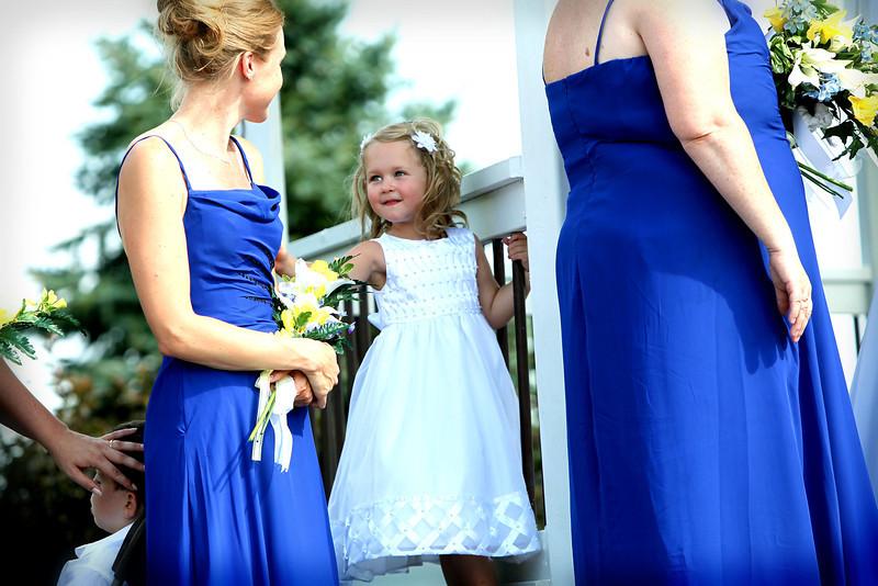 Horan Wedding 1298a