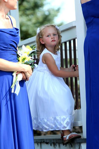 Horan Wedding 1295a