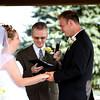 Horan Wedding 1459a
