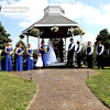 Horan Wedding 1230b wmk