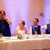 Horan Wedding 1814a