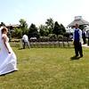 Horan Wedding 133a