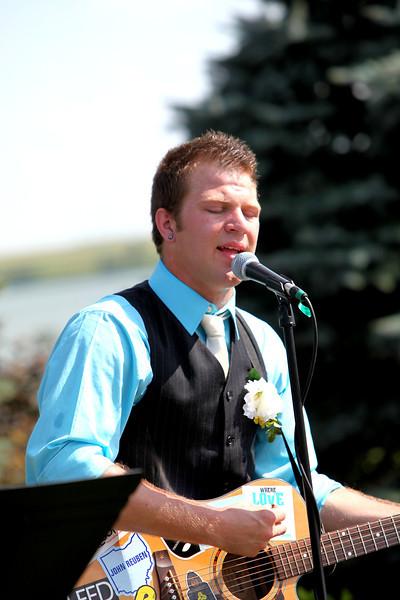 Horan Wedding 1285a