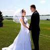 Horan Wedding 172a