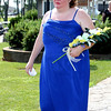 Horan Wedding 1120a