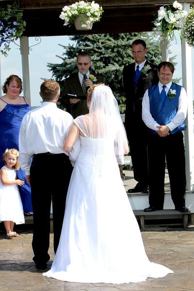 Horan Wedding 1150a