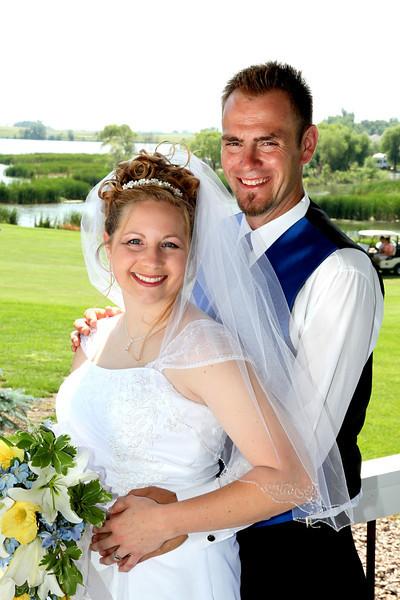 Horan Wedding 233a