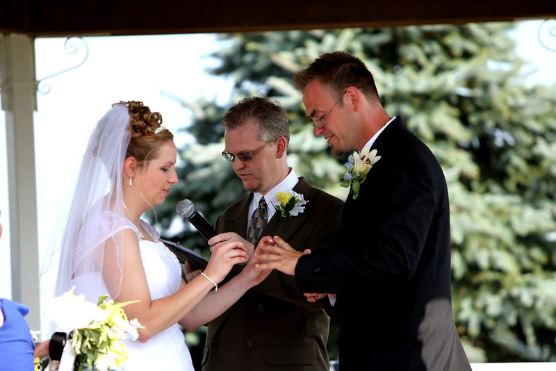 Horan Wedding 1445a