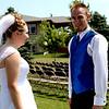 Horan Wedding 141a