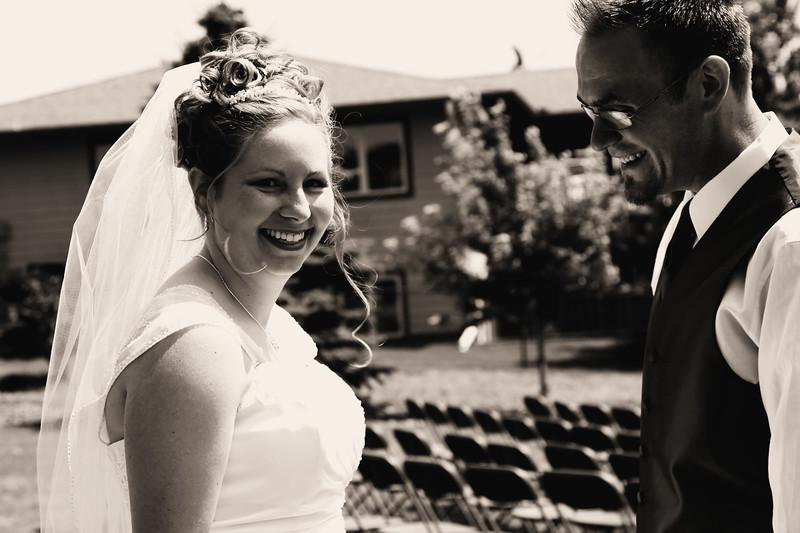 Horan Wedding 140b