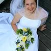 Horan Wedding 309a