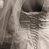 Horan Wedding 1618b