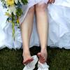 Horan Wedding 936a