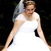 Horan Wedding 191b