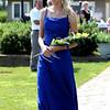 Horan Wedding 1107a