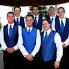 Horan Wedding 370a