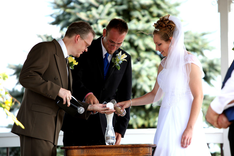 Horan Wedding 1366a