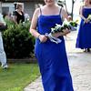 Horan Wedding 1101a