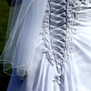 Horan Wedding 1616a