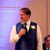 Horan Wedding 1795a