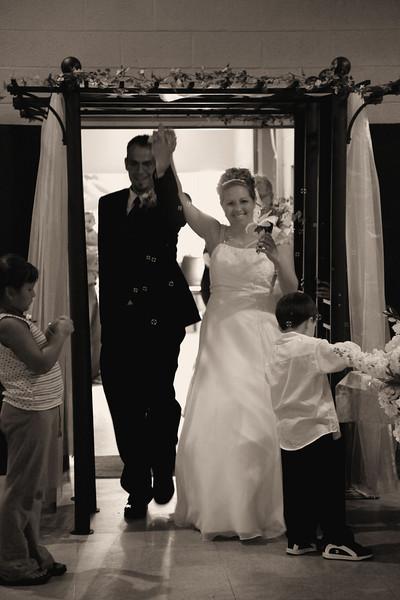 Horan Wedding 1709b