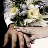Horan Wedding 947c