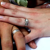 Horan Wedding 938a