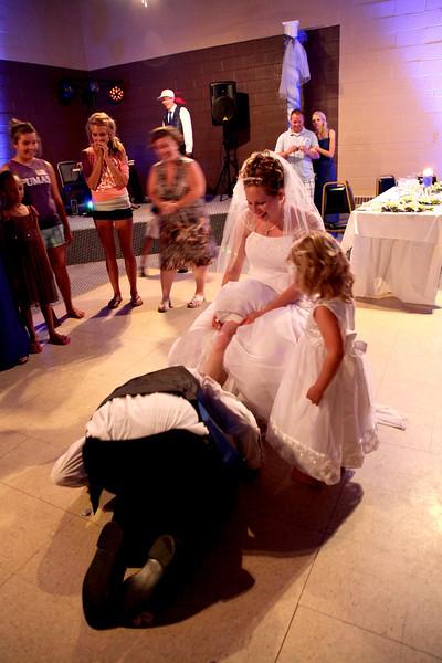 Horan Wedding 2217a