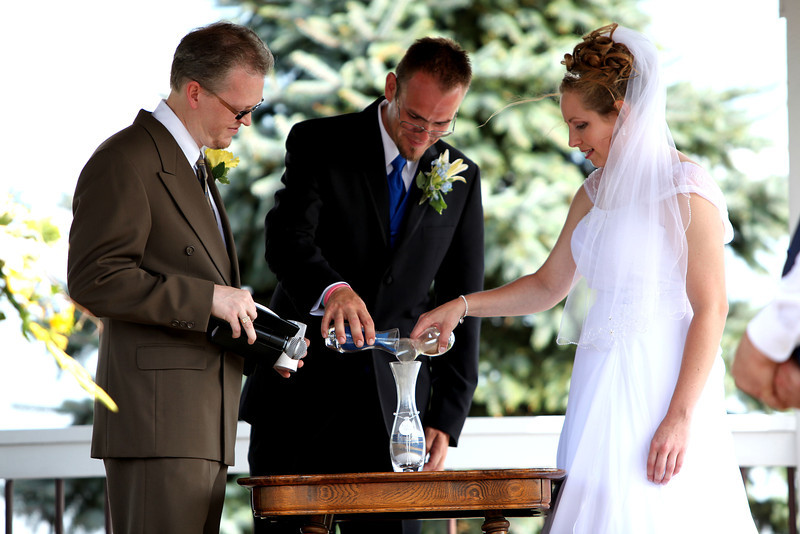 Horan Wedding 1377a