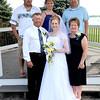 Horan Wedding 1042a