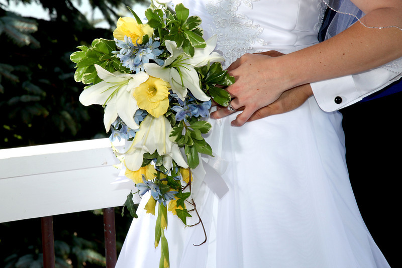 Horan Wedding 246a
