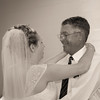 Horan Wedding 2022b