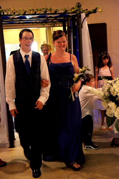 Horan Wedding 1705a