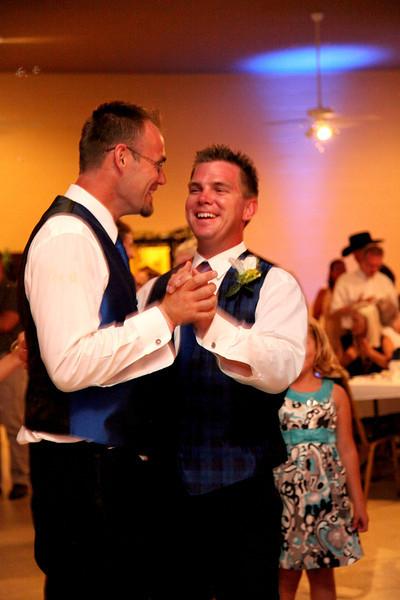 Horan Wedding 2114a